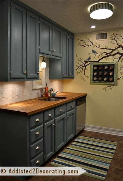 behr paint colors kitchen cabinets the world s catalog of ideas