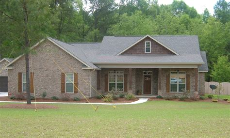 craftsman style ranch house plans american craftsman style house craftsman style ranch house