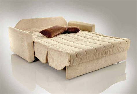 hide a bed loveseat hide a bed decofurnish