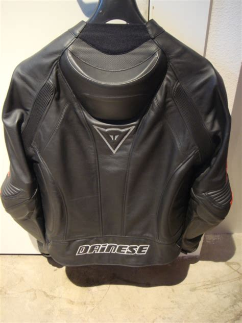 dainese jacket sale dainese bora jacket for sale sz 56