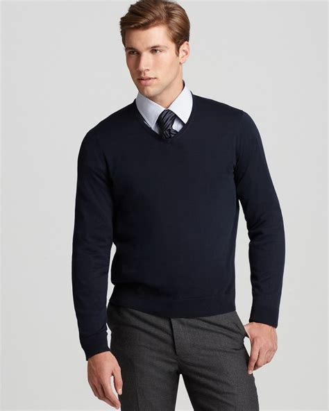 mens sweaters sweaters for 2018