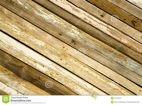 stripping woodwork wooden strips as wall stock image image 15140731