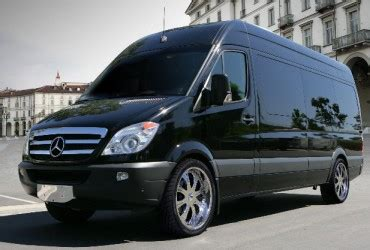 Best Limo Company by Rockstar Limo Best Limo Company In America