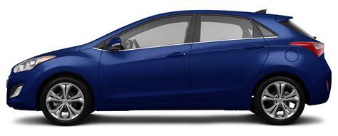 2013 Hyundai Elantra Gt Mpg by 2013 Hyundai Elantra Gt Reviews Images And