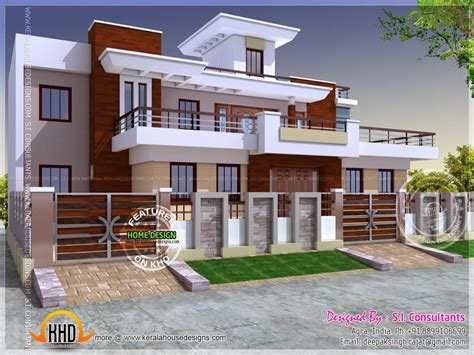 house layout design india indian modern house designs modern house design in