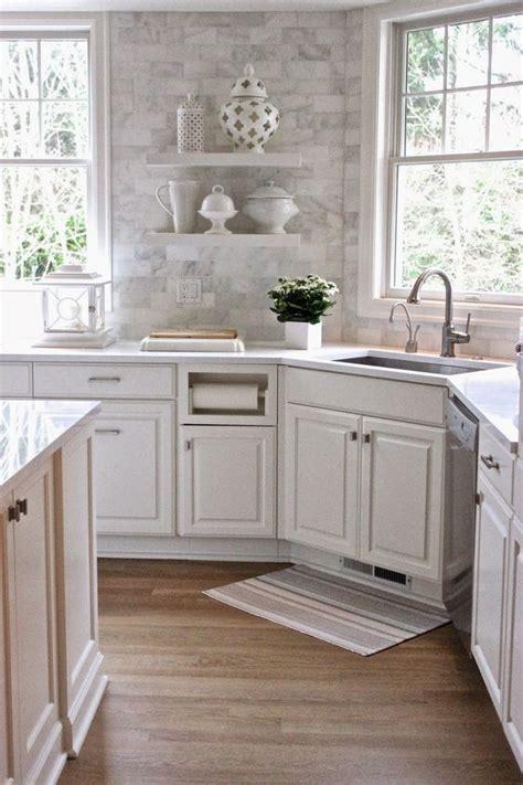 quartz kitchen countertop ideas 29 quartz kitchen countertops ideas with pros and cons digsdigs