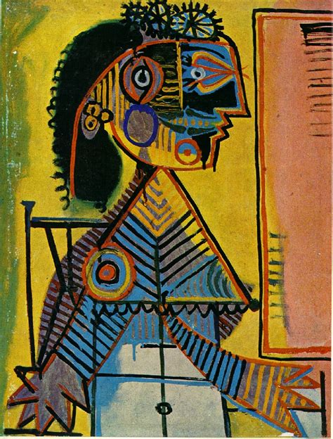 picasso paintings definition picasso untitled 1937 in high definition neoclassicist