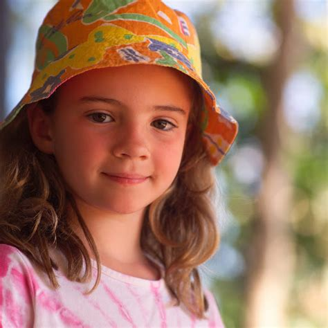 hairstyles 7 year olds cute 7 year old hairstyles hairstyle gallery