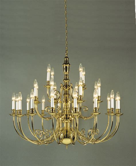 how much are chandeliers how much are chandeliers 28 images the most gorgeous