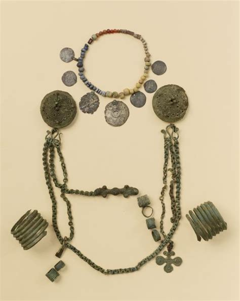 make sted jewelry 366 best images about viking jewelry on