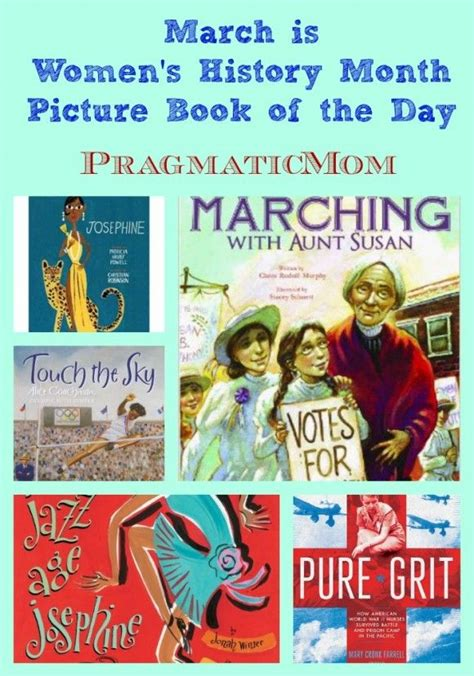award winning historical fiction picture books history books for 5th graders 1000 images about best