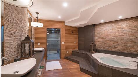 Bathroom Ideas by 100 Cool Modern Bathroom Ideas 2017