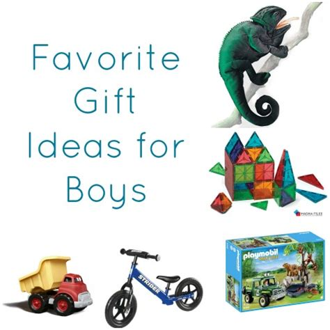 top gifts 2014 for boys best gifts 2014 28 images top 10 s gifts for 2018 top