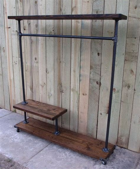 bedroom clothes rack 25 best ideas about clothes rack bedroom on