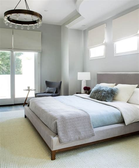 interior design for a small bedroom bedroom ideas 77 modern design ideas for your bedroom