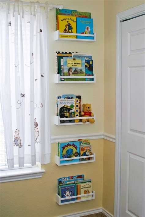 corner bookshelves for cherry wood corner wall bookcase with accent and three