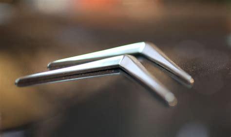 Citroen Emblem by Citroen Related Emblems Cartype