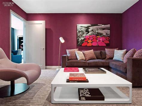 bedroom colors 2016 2016 color trends interior designer paint color