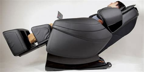 Beautyhealth Chair Reviews by Chair Reviews 2017 Check Now