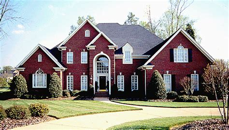 3500 square foot house house plans 3500 sq house plans