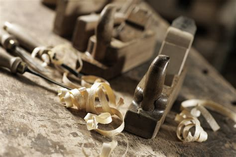 the of woodworking setting up a shop with woodworking tools popular