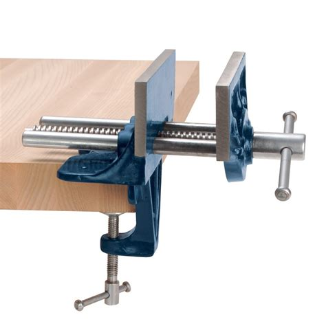 vise for woodworking bench lessons in woodworking