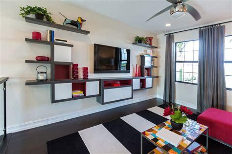 bookshelves for living room 27 beautiful living room shelves