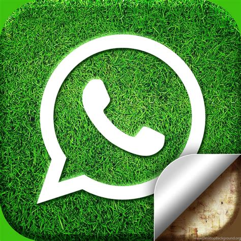 Car Wallpaper For Whatsapp by Wallpapers For Whatsapp Otocarupdate Desktop Background