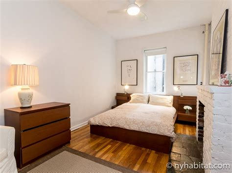 1 bedroom apartment new york apartment 1 bedroom apartment rental in chelsea