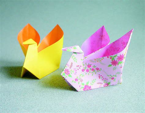 origami lessons for free free origami lesson vermont news guide