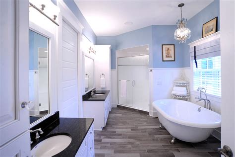 white and blue bathroom ideas blue and white bathroom ideas decor ideasdecor ideas