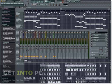 is studio free fruity loops studio free
