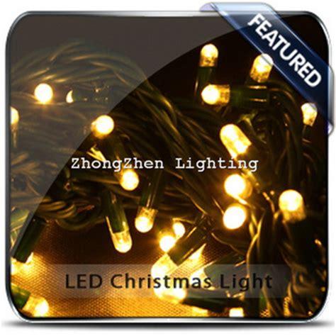 tiny string lights tiny led string lights buy tiny led string lights