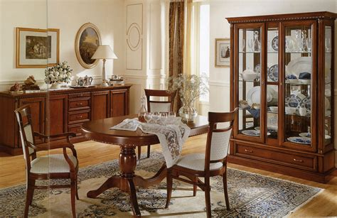 italian dining room sets welcome to italian furniture