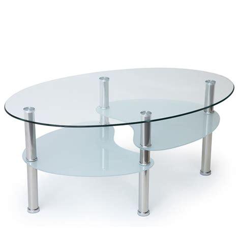 attrayant conforama table de salle a manger en verre 2