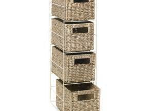 bathroom storage wicker wicker bathroom cabinet wicker bathroom cabinet wicker