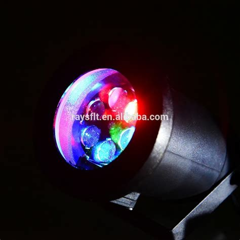 outdoor laser light projector outdoor laser projector lights 28 images laser light
