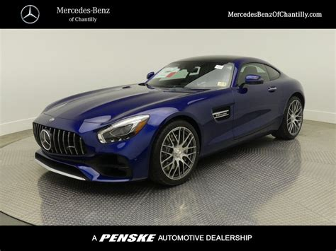 Mercedes Gt Coupe by 2018 Mercedes Amg Gt Coupe Motavera
