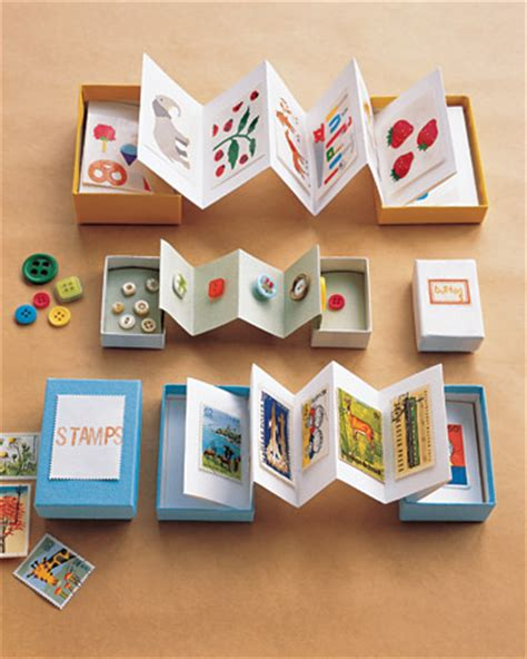 arts and crafts books for books for souls book ideas for part 2