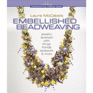 beading books wishlists for best beading books list no 14 from