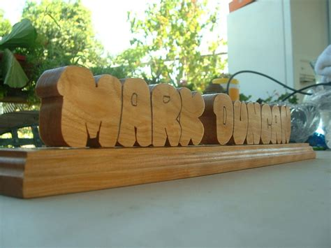 high school woodworking projects small wood projects high school woodshop project ideas