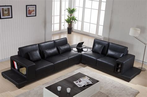 l shaped sofa table l shaped sofa table la musee