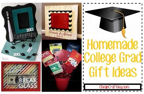 college gifts cheap gifts for college grad