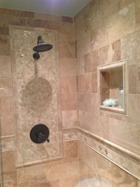bathroom wall tiles designs best 25 bathroom tile designs ideas on shower