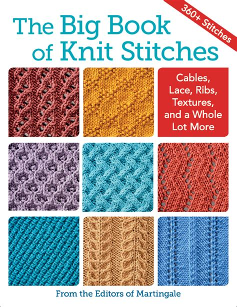 types of stitches knitting 366 different knit stitches at your fingertips oh the