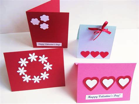 how to make day cards ideas for easy and beautiful cards