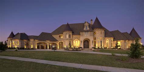 luxury home builders dallas tx dallas tx luxury home builder rockwall home contractor