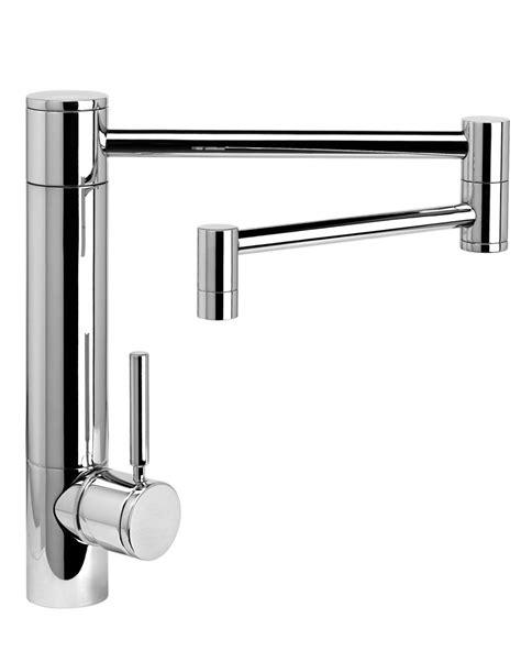 elkay kitchen faucet reviews elkay kitchen faucet reviews 100 images faucet