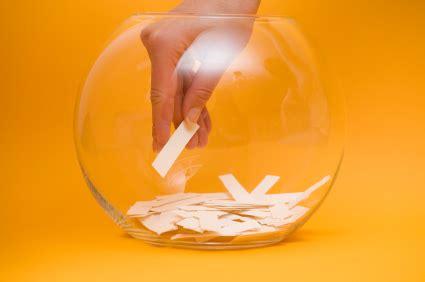 comment faire ses 233 tudes v 233 to en belgique la lotterie