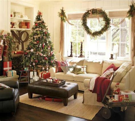 decorating my room for living room decor ideas decor advisor